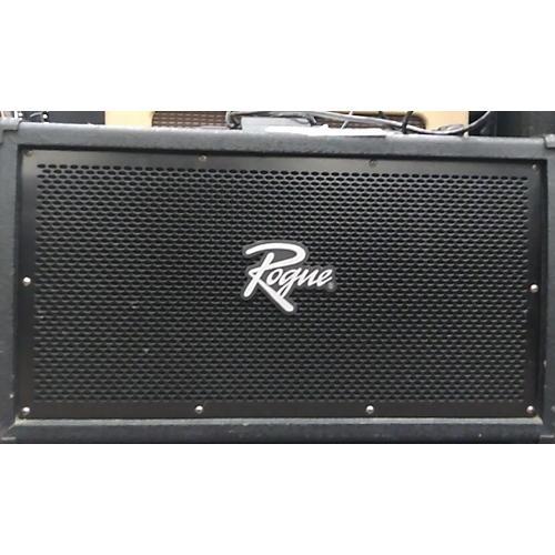 Rogue SC80R Guitar Combo Amp