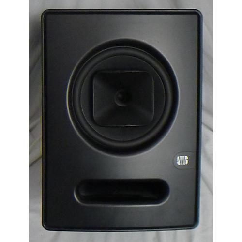 Presonus SCEPTRE S8 Powered Monitor
