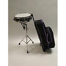 Yamaha SCK-350 Drum
