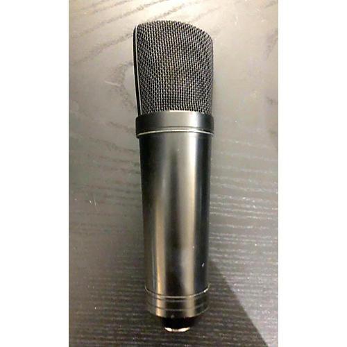 Nady SCM800 Condenser Microphone