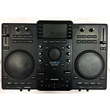 Stanton SCS 4DJ USB DJ Controller