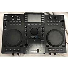 Stanton SCS.4DJ DJ Controller
