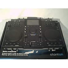 Stanton SCS.DJ DJ Controller
