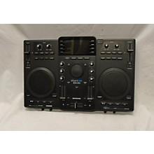 Stanton SCS4DJ DJ Controller