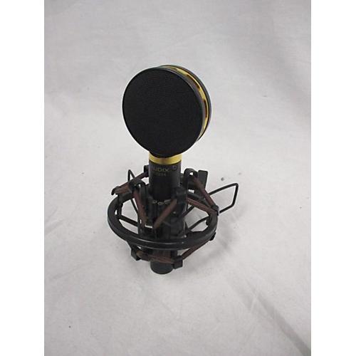 Audix SCX25A Condenser Microphone