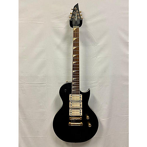 Jackson SCX3H Solid Body Electric Guitar