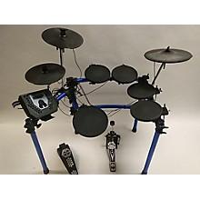 Simmons SD-1000 Drum MIDI Controller