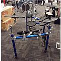 Simmons SD 1500 Electronic Drum Set thumbnail