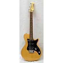 Godin SD-22 Solid Body Electric Guitar