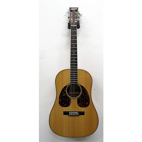Larrivee SD-50 Acoustic Electric Guitar