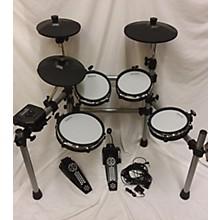 Simmons SD 550 Drum MIDI Controller