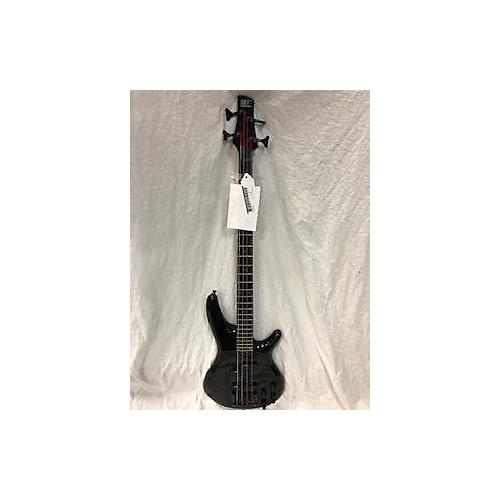 Ibanez SD Gr Sr800 Electric Bass Guitar