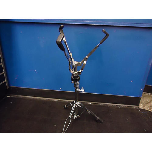 Mapex SD Snare Stand