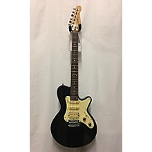 Godin SD Solid Body Electric Guitar