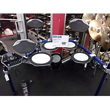 Simmons SD2000 Electric Drum Set