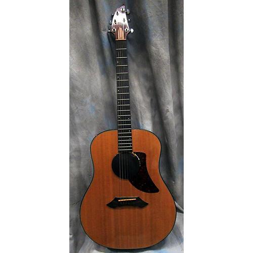 Breedlove SD20X/r Acoustic Guitar