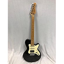 Godin SD24 Solid Body Electric Guitar