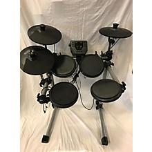 Simmons SD300 Drum Machine