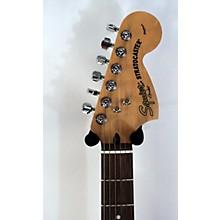 Silvertone SD3000 Acoustic Guitar