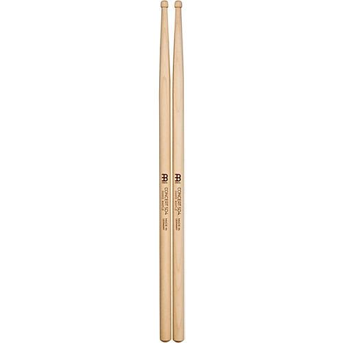 Meinl Stick & Brush SD4 Maple Concert Drum Sticks