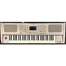 Ketron SD5 Arranger Keyboard