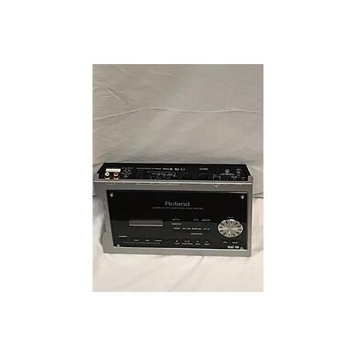Roland SD50 Sound Module