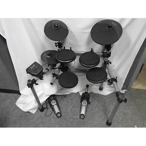 Simmons SD500 Electric Drum Module