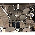 Simmons SD500 Electric Drum Set thumbnail