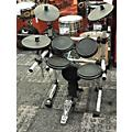 Simmons SD5K Electronic Drum Set thumbnail