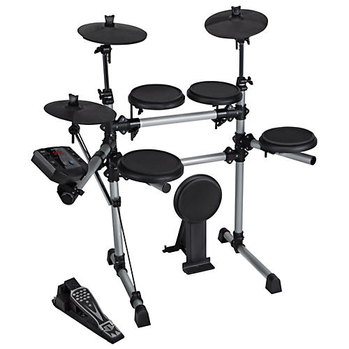 Simmons SD5X Electronic Drum Set