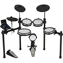 Electronic Drum Sets | Guitar Center