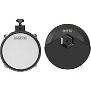SD600 Expansion Pack Black