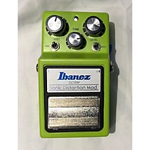 Ibanez SD9M Effect Pedal