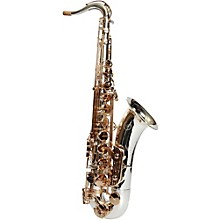 Sax Dakota SDA-XL-230 SP Professional Tenor Saxophone Gold Plated Keys and Trim