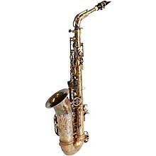 Sax Dakota SDA-XR 82 Professional Alto Saxophone