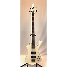 Ibanez SDB3 Sharlee Dangelo Signature Electric Bass Guitar