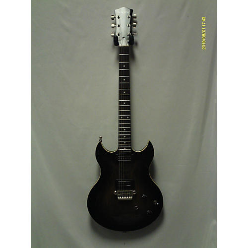 Vox SDC-33 Solid Body Electric Guitar