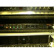 Roland SDE-2500 Effects Processor