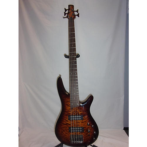 Ibanez SDGR 1P01 Electric Bass Guitar