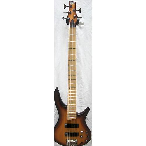 Ibanez SDGR Electric Bass Guitar