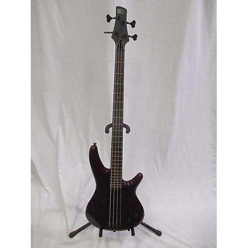 Ibanez SDGR PJ Bass Electric Bass Guitar