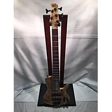 Ibanez SDGR SRCS805 Electric Bass Guitar