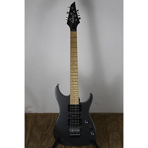 Jackson SDK1 Solid Body Electric Guitar