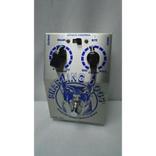 Snarling Dogs SDP4 Blue Doo Effect Pedal