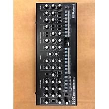 Roland SE-02 Sound Module