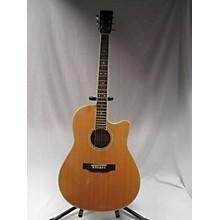 SIGMA SE-18 Acoustic Guitar