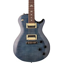 SE 245 Electric Guitar Whale Blue