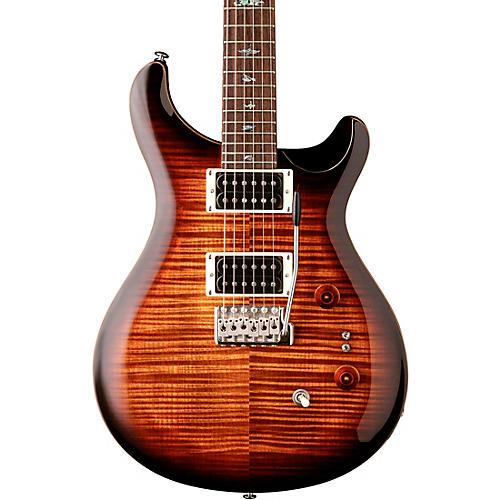 PRS SE 35th Anniversary Custom 24 Electric Guitar