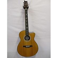 PRS SE ANgelus A40E Acoustic Electric Guitar