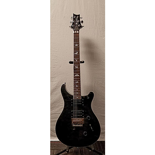 PRS SE CST 24 FFR Solid Body Electric Guitar